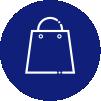 mantenimiento_centro-comercial