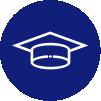 mantenimiento_centro-enseñanza