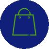 mantenimiento_centro_comercial