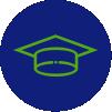 mantenimiento_centro_enseñanza