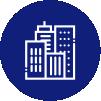 mantenimiento_comunidades-propietarios