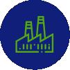 mantenimiento_sector_industrial