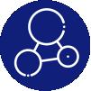 mantenimiento_servicio-integral